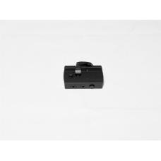 Быстросъемный кронштейн Innomount Tikka T3 Docter Sight