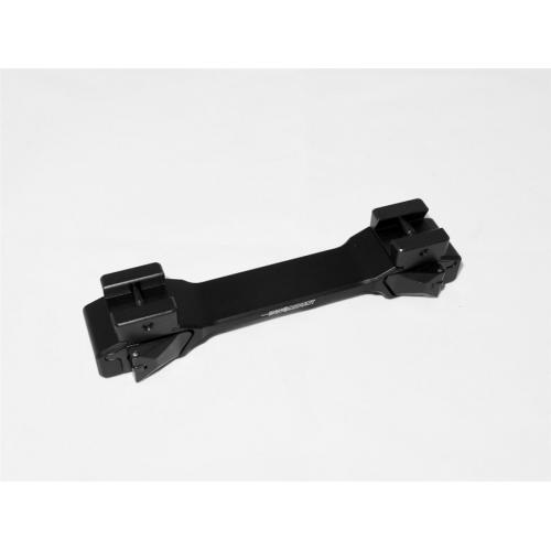 Быстросъемный кронштейн Innomount Tikka T3 под LM-шину