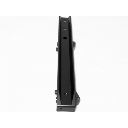 Быстросъемный кронштейн Innomount Tikka T3 на Pulsar Apex-Trail-Digisight /Dedal Venator