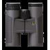Бинокль Leupold BX-2 Tioga HD 8x42