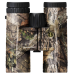 Бинокль Leupold BX-2 Tioga HD 8x42 Mossy Oak Breakup Country