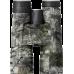 Бинокль Leupold BX-2 Tioga HD 10x50 Mossy Oak Mountain Country