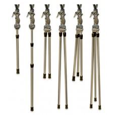 Опора для ружья Primos Trigger Stick Gen3, 1 нога