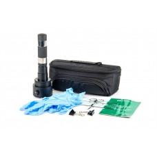 Портативный трихинеллоскоп ПТ-101