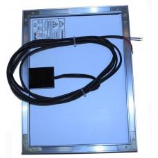 Солнечная батарея Easy-Feeder 12V
