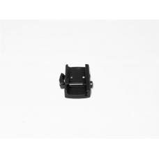 Быстросъемный кронштейн Innomount для установки прицелов Docter Sight