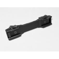 Быстросъемный кронштейн Innomount LM-призма на Weaver/Picatinny