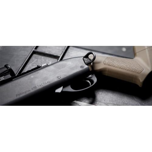 Антабка Magpul SGA Receiver Sling Mount-Remington SGA Stock Black