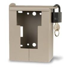 Защитный бокс Bushnell для фотоловушки Bushnell Bear Safe