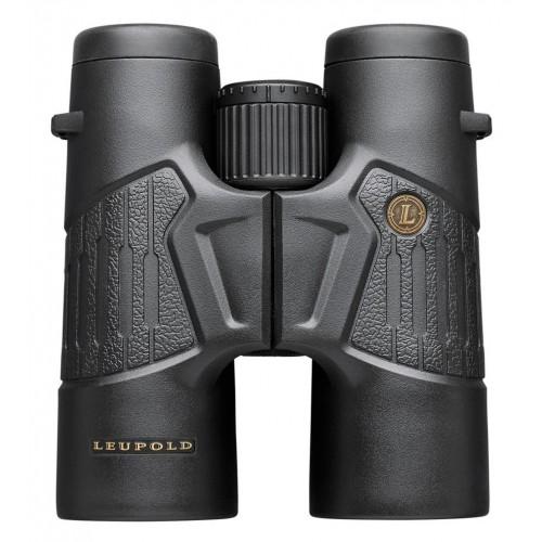 Бинокль Leupold BX-2 Cascades 10x42 Roof black