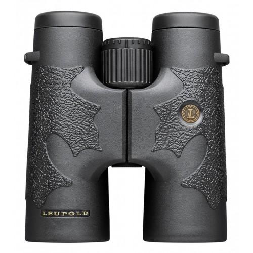 Бинокль Leupold Hawthorne 8x42