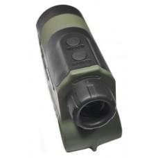 Лазерный дальномер Sturman LRF 400 WP