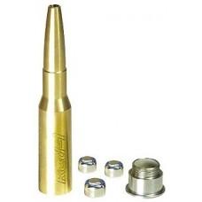 Лазерный патрон Red-i .222 Rem калибр