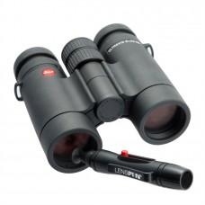 Карандаш для чистки оптики Allen Lens Pen