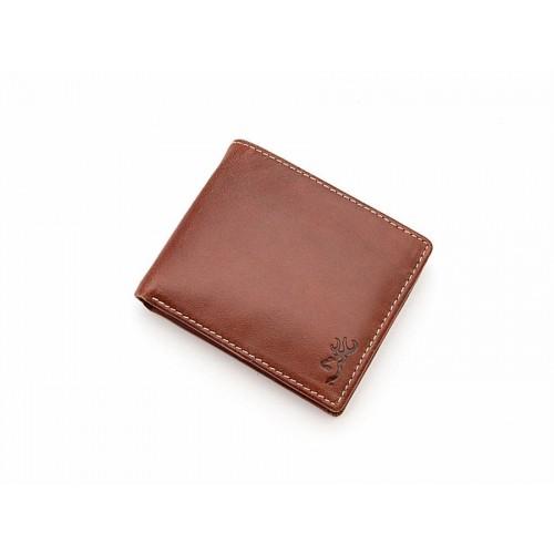 Бумажник Browning BGT2010