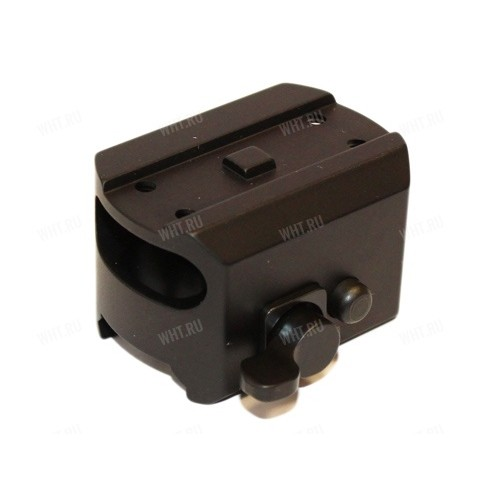 Быстросъемный кронштейн MAKmilmont Aimpoint Micro на AR-15/M-16
