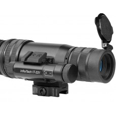 Ночной монокуляр InfraTech IT–331A
