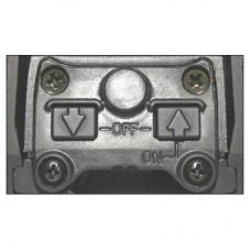 Коллиматорный прицел EOTech 552.A65