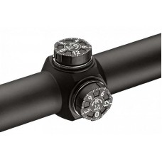 Оптический прицел Leupold FX-Freedom 1.5-4x20 Pig-Plex