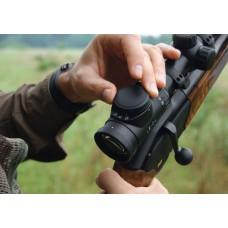 Оптический прицел Leica Magnus 1,5-10x42 SR