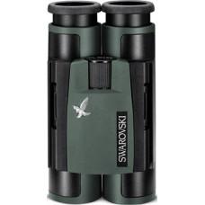 Бинокль Swarovski CL Pocket 10x25 Black