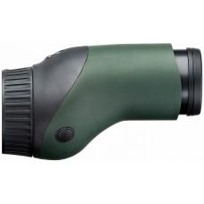 Зрительная труба Swarovski STX 30-70x95 прямой окуляр