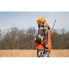 Сошка с упором Caldwell DeadShot FieldPod Max