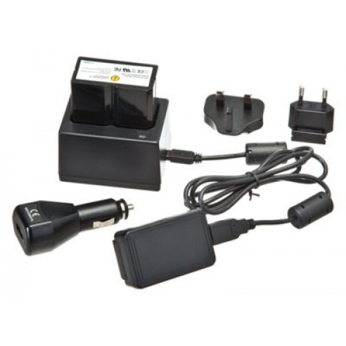 Аккумулятор RCX Rechargeable battery kit