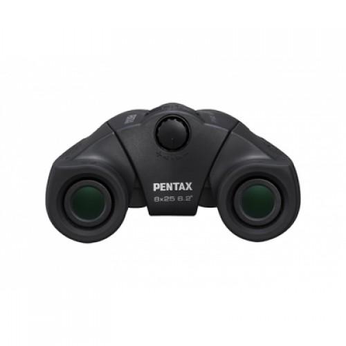 Бинокль Pentax UP 8x25 UCF