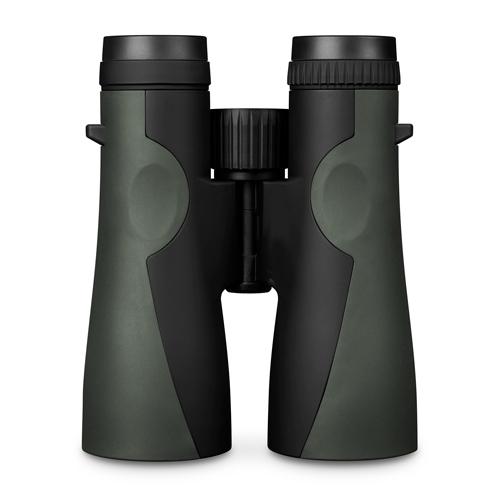 Бинокль Vortex Crossfire 10x50