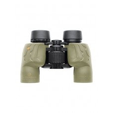 Бинокль Leupold BX-1 Yosemite 6x30 natural