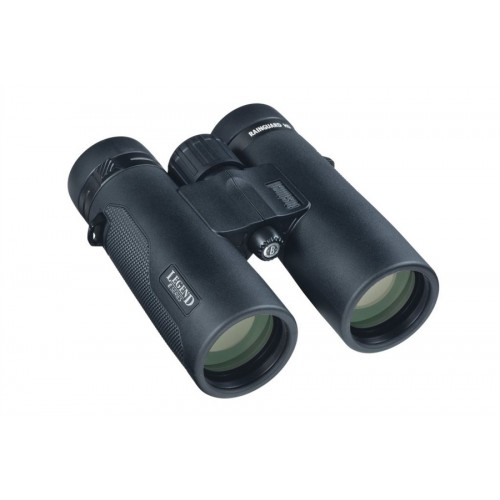 Бинокль Bushnell Legend 8x42 E-series