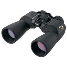 Бинокль Nikon Action EX 7x50 CF WP