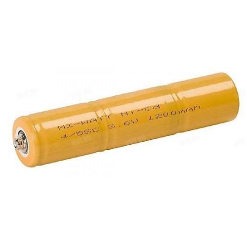 Аккумулятор для Ledwave XR-66