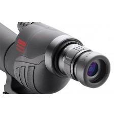 Зрительная труба Redfield Rampage 20-60x80 Angeked Spotting Scope Kit