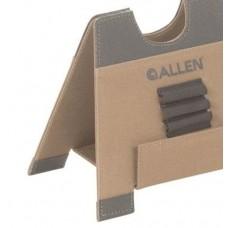 Опора Allen для оружия, высота 20 см