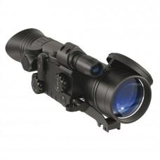 Прицел ночного видения Yukon Sentinel 3x50