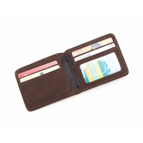 Бумажник Browning BGT1039