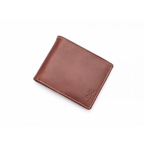 Бумажник Browning BGT1190