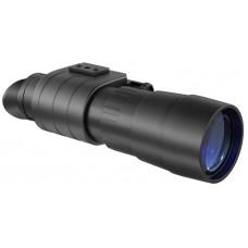 Монокуляр ночного видения Pulsar NV Challenger GS 2.7x50