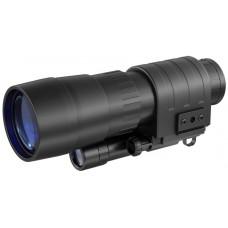 Монокуляр ночного видения Pulsar NV Challenger GS 3.5x50