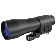 Монокуляр ночного видения Pulsar NV Challenger GS 4.5x60