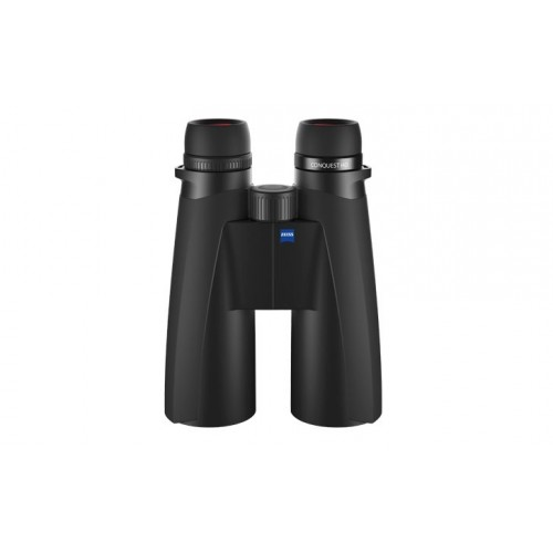 Бинокль Carl Zeiss Сonquest 15x56 HD