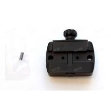 Быстросъемный кронштейн МАК для Docter Sight на призму 12 мм new