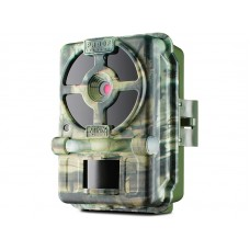 Камера движения Bushnell Primos Hunting 12MP