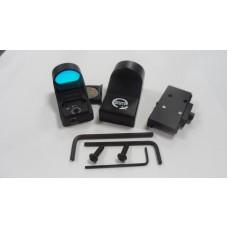 Коллиматорный прицел Tokyo Scope TS-XT6 mini