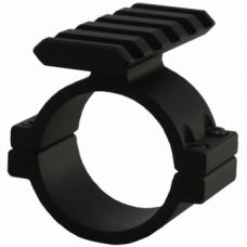 Кольцо-адаптер Aimpoint 30 mm Picatinny-Micro