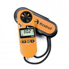 Карманная метеостанция Kestrel 2500