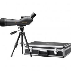 Зрительная труба Leupold SX-1 Ventana 2 20-60x80 набор