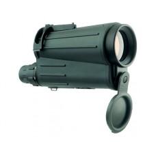 Труба зрительная Yukon TШ 20-50х50 WA